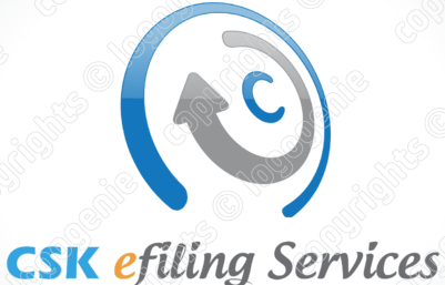 CSK efiling Services