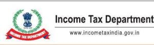 income-tax-logo_640257f