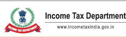 income-tax-logo_640257f