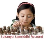 Sukanya_Samriddhi