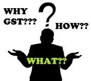 Why GST.GST Malaysia.1gst.com.my