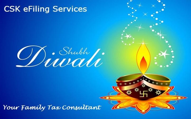 shubh-diwali-traditional-diya