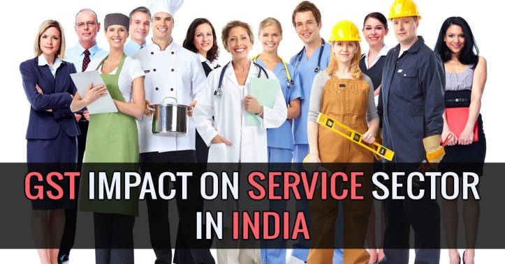 service-sector
