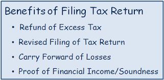 csk-efiling-benefits-of-itr