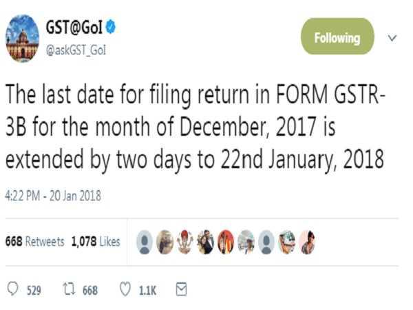 gst-faqs-updates-twitter-cbec-gstn-goi-20-jan-2018-1