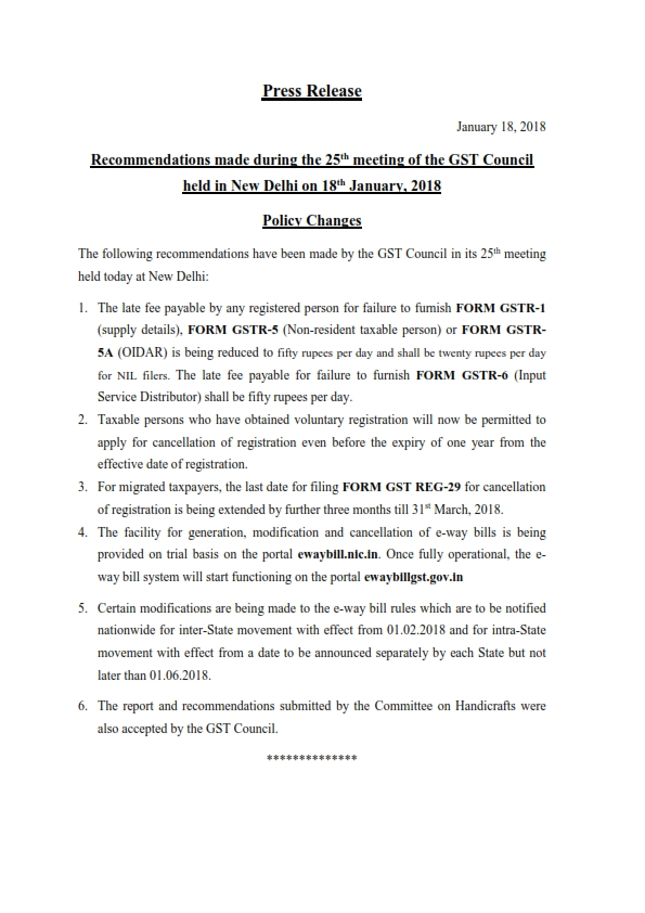 press-release-25-council-meeting-1_001